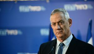 """روسيا تسعى لعقد اجتماع بين مسؤولين أردنيين و""""غانتس"""""""