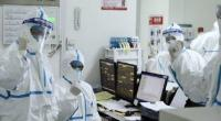 """""""الصحة العالمية"""": الصين أنقذت مئات الآلاف من كورونا"""