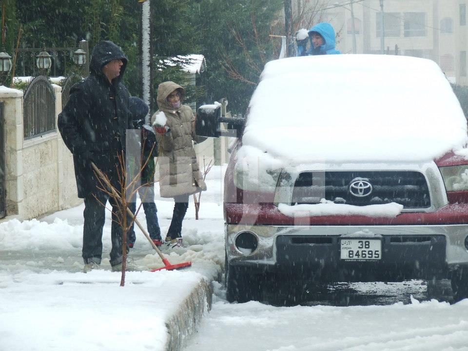 الثلج عمان الأربعاء 9/1/2013 image.php?token=afe0f4390bb21362a0313e0e1a66d818&size=