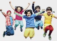 5 علاجات طبيعية تقلل فرط الحركة عند الأطفال