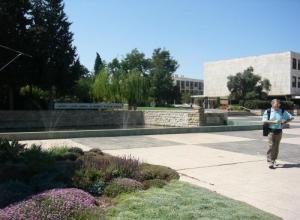 الأردن خارج أفضل 10 جامعات في الشرق الأوسط