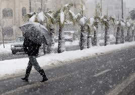 تواصل تساقط الثلوج مساء الجمعة image.php?token=b11cc7d4276220e370fd3e6f63816e14&size=large