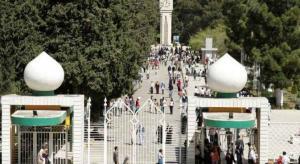 قبول 37 ألف طالب وطالبة بالجامعات الرسمية