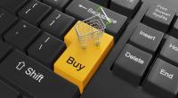 شركات التجارة الإلكترونية تتوقف عن العمل