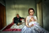 29 حالة زواج قاصر يوميا بالمملكة