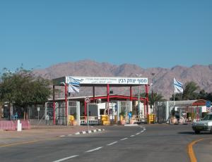 """60 دينارا عن كل  سائح قادم عبر """" وادي عربة """"و غير مقيم"""