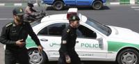 إيران: مقتل 3 من عناصر الشرطة باشتباكات مع متظاهرين