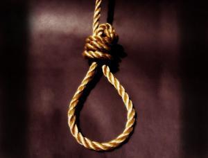 الإعدام لشخصين قتلا شقيقتهما