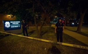 مقتل 7 أشخاص في حادث إطلاق نار بمدينة ميلواكي الأمريكية