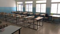 الإخوان المسلمين: لا علاقة لنا بإضراب المعلمين