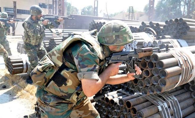 عملية برية واسعة للجيش السوري image.php?token=b57a823b7ea0503589cde72cf47eec57&size=large