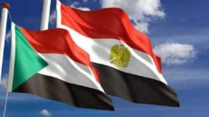 القاهرة تبرئ ساحتها من اتهامات الخرطوم