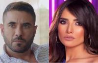 لأول مرة ..  زينة تروي بالدموع تفاصيل قصتها مع أحمد عز (فيديو)
