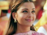 تعرفي على أسرار جمال الهنديات