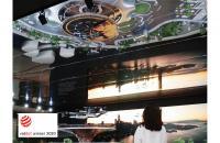 "هيونداي تحصد ست جوائز من ""ريددوت للتصميم"" لعام 2020"