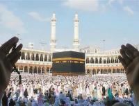 السعودية : استئناف العمرة قريبا وتعليق الحج مستبعد