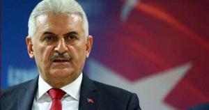 وول ستريت جورنال: المخابرات التركية فشلت في كشف محاولة الإنقلاب