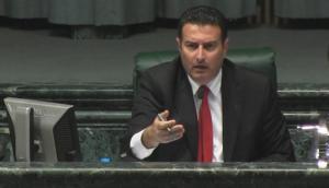 """"""" مالية النواب"""" : اعفاء شريحة الـ""""300 """" كيلو واط من رفع الكهرباء"""
