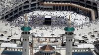 لجنة سعودية لإستنئاف عودة رحلات العمرة