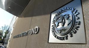 بعثة صندوق النقد تزور الأردن الاحد