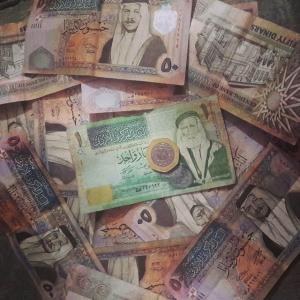 45 مليون دينار نفقات من موازنة وزارة الطاقة