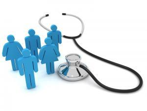 الصحة تعلن عن حاجتها لتعيين عدد من الاطباء