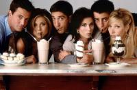 """بعد غياب 16 عامًا ..  عودة مسلسل """"فريندز"""" رسمياً"""