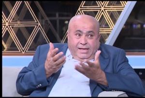 النائب عطيه يطالب بفتح الأندية الرياضيه