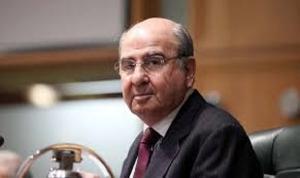 المصري: ما نقل عني عار عن الصحة (وثيقة)