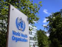"""""""الصحة العالمية"""" : هذا موعد عودة الحياة لطبيعتها قبل كورونا"""