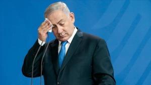 """""""النتن ياهو"""": لا مصالحة حقيقية مع الأردن"""
