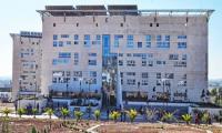 الجامعة الألمانية الأردنية تنظم أسبوع افتراضي للتعريف ببرامجها