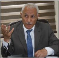 العرموطي يسأل عن اردنيين مختطفين في ليبيا