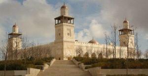 الأوقاف: لا قرار باعادة فتح المساجد