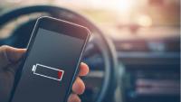 ما سبب تدهور بطارية الهاتف بعد عام من الاستخدام ؟