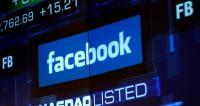 """""""فيسبوك"""" يفرح مستخدميه بخاصية طال انتظارها"""