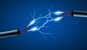 صعقة كهربائية تودي بحياة ثلاثيني في العقبة