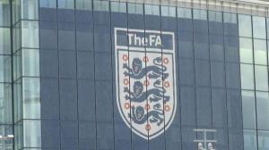 فضيحة فساد أخرى في الاتحاد الإنجليزي لكرة القدم
