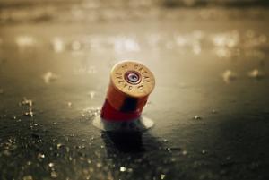 وفاة عشريني برصاصة طائشة في اربد