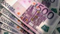 1.5 مليون يورو من إيطاليا للاجئين العراقيين بالأردن