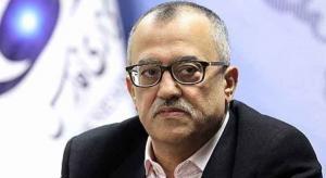 مدعي عام امن الدولة يبدأ التحقيق مع قاتل حتر