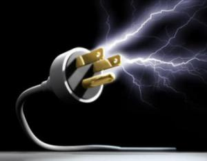 وفاة شاب بصعقة كهربائية في القويسمة