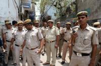 الهند: القبض على طبيب قتل أكثر من 100 شخص