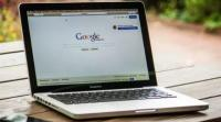 """10 مواقع لا تبحث عنها عبر """"جوجل"""""""