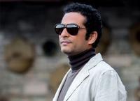 عمرو سعد يتعرض لموقف محرج (شاهد)