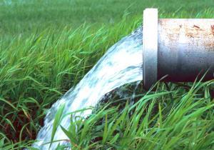 227 متر مكعب حصة الفرد من المياه سنويا