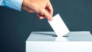 الجداول النهائية للقوائم الانتخابية (اسماء)