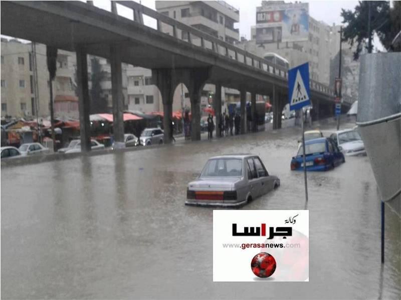 بالصور ...العاصمة عمان تغرق بسبب image.php?token=c7db39d3fd1f23b74a01ad8630e2c4a1&size=
