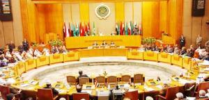 تأجيل اجتماع وزراء الخارجية العرب الذي دعا له الأردن