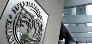50 مليون دولار من النقد الدولي لدعم الصناعات الناشئة بالأردن